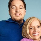 The Little Couple's Dr. Jen Arnold Talks About Cancer with Kids