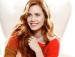 3 Things You Didn't Know about Amy Adams