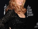 Raquel Welch is 73 and Stunning