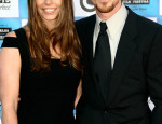 Christian Bale & Wife Expecting 2nd Child!