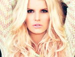 3 Things You Didn't Know about Jessica Simpson