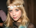 Peaches Geldof & 10 More Celebrity Moms Who Died of Drug Overdose