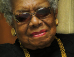 3 Things You Didn't Know About Maya Angelou