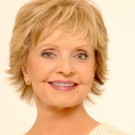 Our Interview with TV's Favorite Mom Florence Henderson