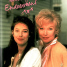 In Celebration of the Oscars Our Top Movie Pick: Terms of Endearment