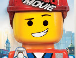 The Lego Movie is Awesome for the Entire Family!