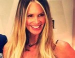 Elle Macpherson Fabulously Fit at 50
