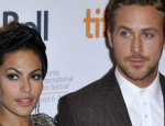 Eva Mendes and Ryan Gosling Welcome Baby Girl!