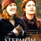 5 Favorite Movie Stepmothers