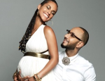 Alicia Keys and Swizz Beatz Expecting Baby #2!