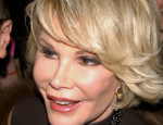 Joan Rivers Dies at 81: Take a Look Back at the Iconic Comedian's Life