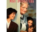 Robin Williams' Blockbuster Mrs. Doubtfire is a Family Film Worth Reliving