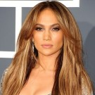 Throwback Thursday: Jennifer Lopez Then and Now