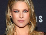 Ali Larter Expecting Baby #2!