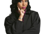 Judge Lauren Lake Discusses 'Paternity Court,' Performing & Parenting (Exclusive Interview)