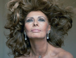 Sophia Loren Turns 80: Some Interesting Facts About This International Star