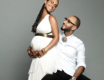 Alicia Keys and Swizz Beatz Welcome Baby #2!
