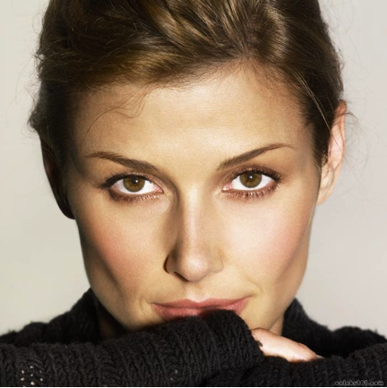 Bridget Moynahan official website