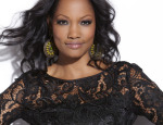 Garcelle Beauvais on Motherhood, Co-Parenting, and Dating as a Single Mom (Interview)