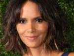 Halle Berry Says She Doesn't Plan to Have More Kids