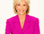 Joan Lunden Shares 10 Things She Wish She Knew Before Being Diagnosed with Breast Cancer