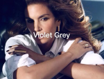 Model Mom Cindy Crawford is Almost 50! Read Her Sage Advice on Aging Gracefully