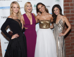 Baby2Baby Gala Brings Out Celebrity Moms for a Good Cause