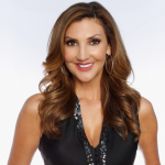 Heather McDonald Cropped