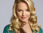 Katherine Heigl Talks NBC's 'State of Affairs' Plus Her Most Important Role