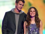 Rachel Bilson and Hayden Christensen Welcome a Baby Girl!
