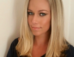 Breastfeeding Bond with Daughter Saved Kendra Wilkinson's Life