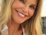Christie Brinkley and Her Kids Are Gorgeous