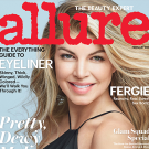 Fergie Talks About Family Life and Keeping Her Marriage Strong