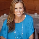 The Original Bachelorette Trista Sutter On Her 'Happily Ever After' (Interview)