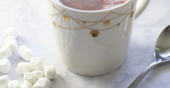easy-hot-cocoa_MG_8912-580x773