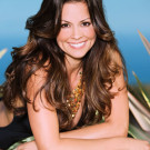 40 Simple Rules Brooke Burke Lives By