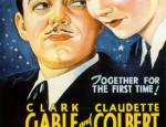 10 Romantic Movies from the 1930's