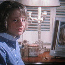 Throwback Thursday: Jodie Foster as a Teen in Freaky Friday