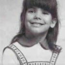Throwback Thursday: Sandra Bullock as a Sweet Little Girl