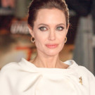 Angelina Jolie Reveals She Had Surgery to Remove Ovaries