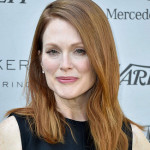 11 Celebrity Moms with Obsessive Compulsive Disorder (OCD)