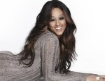 Tia Mowry Talks About the Proverbial Work-Life Balance