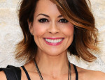 Brooke Burke Shares Simple Lunch Ideas for the Kids