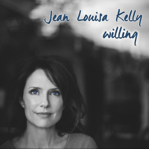 Jean Louisa Kelly Discusses the Proverbial Work-Life Balance Plus New EP, 'Willing' (Interview)