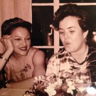 Throwback Thursday: Madonna and Rosie O'Donnell From Over 20 Years Ago