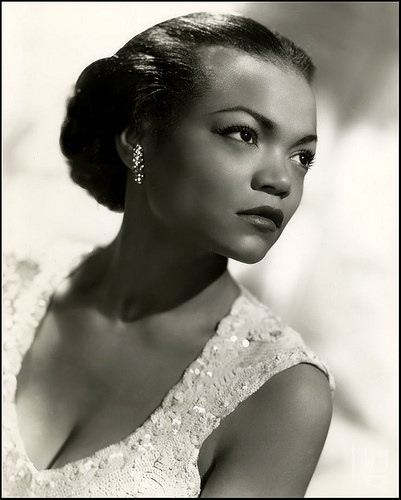 HD wallpapers african american hairstyles of the 1920s