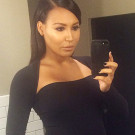 Naya Rivera Shares 5 Maternity Fashion Essentials