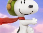 Why I Love Snoopy and the Peanuts Gang