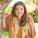 'Supernanny' Jo Frost is Coming to a City Near You: Find Out How Your Family Can Be On TV!