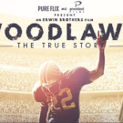 Highlights From the 'Woodlawn' LA Movie Premiere